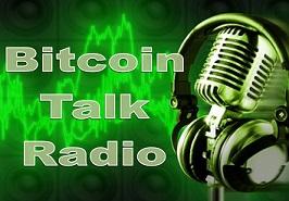 bitcointalkradio